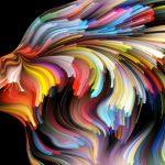 Chromoterapia – kolory, które leczą