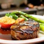 Oszukaj swoje kubki smakowe dzięki zdrowym opcjom grilla